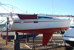1985 Jouet 760