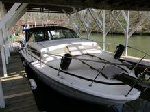 1979 Sea Ray 300 Express Cruiser