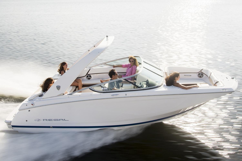 2017 regal 22 fasdeck motore barca in vendita www for Bpt thermoprogram th 24 prezzo