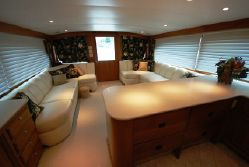 Photo of ISLAND BOAT WORKS Custom Carolina