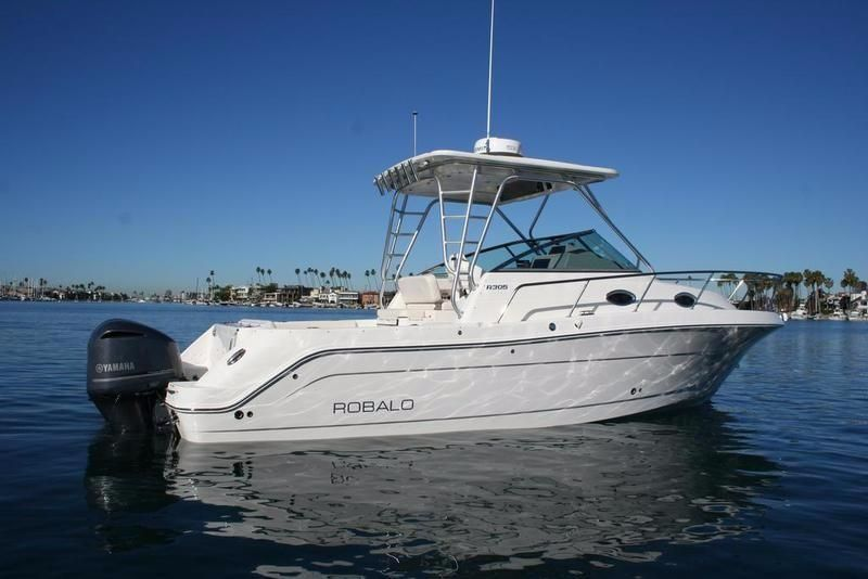 2015 robalo r305 power boat for sale for Robalo fish in english