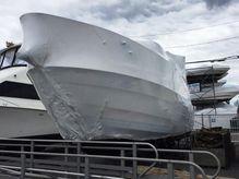 2006 Meridian 368 Motor Yacht