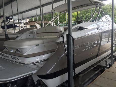 2013 Cobalt Boats 336