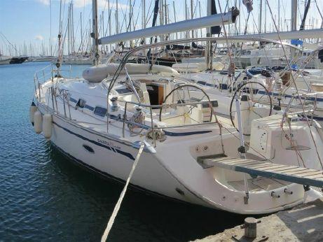 2008 Bavaria Cruiser 50