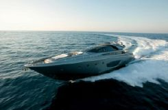 2012 Riva 86 DOMINO