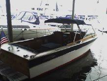 1966 Chris-Craft Sea Skiff