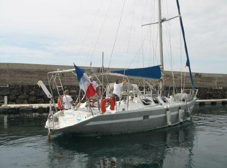 1984 Garcia Maracuja 42