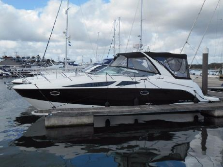 2012 Bayliner 335 Cruiser