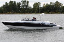 2020 Formula 270 Bowrider