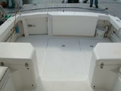 Photo of 31' Cabo 31 Express