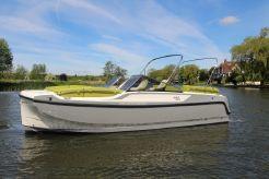 2015 Interboat NEO Comfort Line