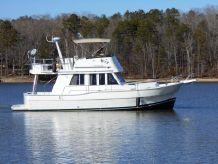 2002 Mainship 390