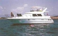 1996 Symbol MS 51