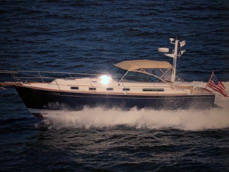 2003 Sabre 36 Express