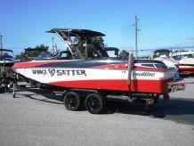 2011 Malibu 247LSV