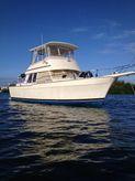 "2005 Mainship ""43"" Trawler"