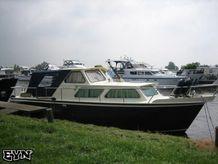 1978 Meeuwkruiser 950