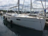 photo of 45' Beneteau Oceanis 45