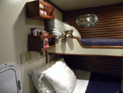 photo of  Nordhavn 40 Pacific Seacraft