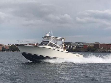 Carolina Classic Boats >> Carolina Classic Boats For Sale In Rhode Island Yachtworld
