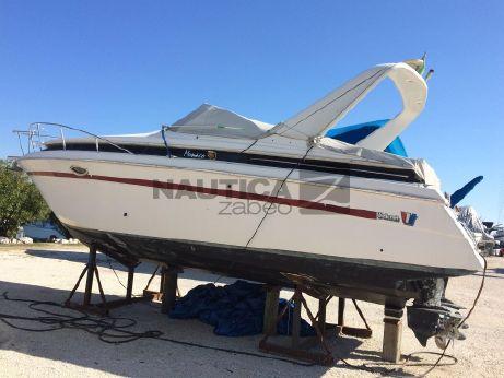 1992 Wellcraft Marine MONACO 30