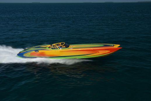 2006 Marine Technology 44