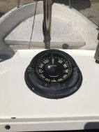 photo of  Boston Whaler 17 Outrage