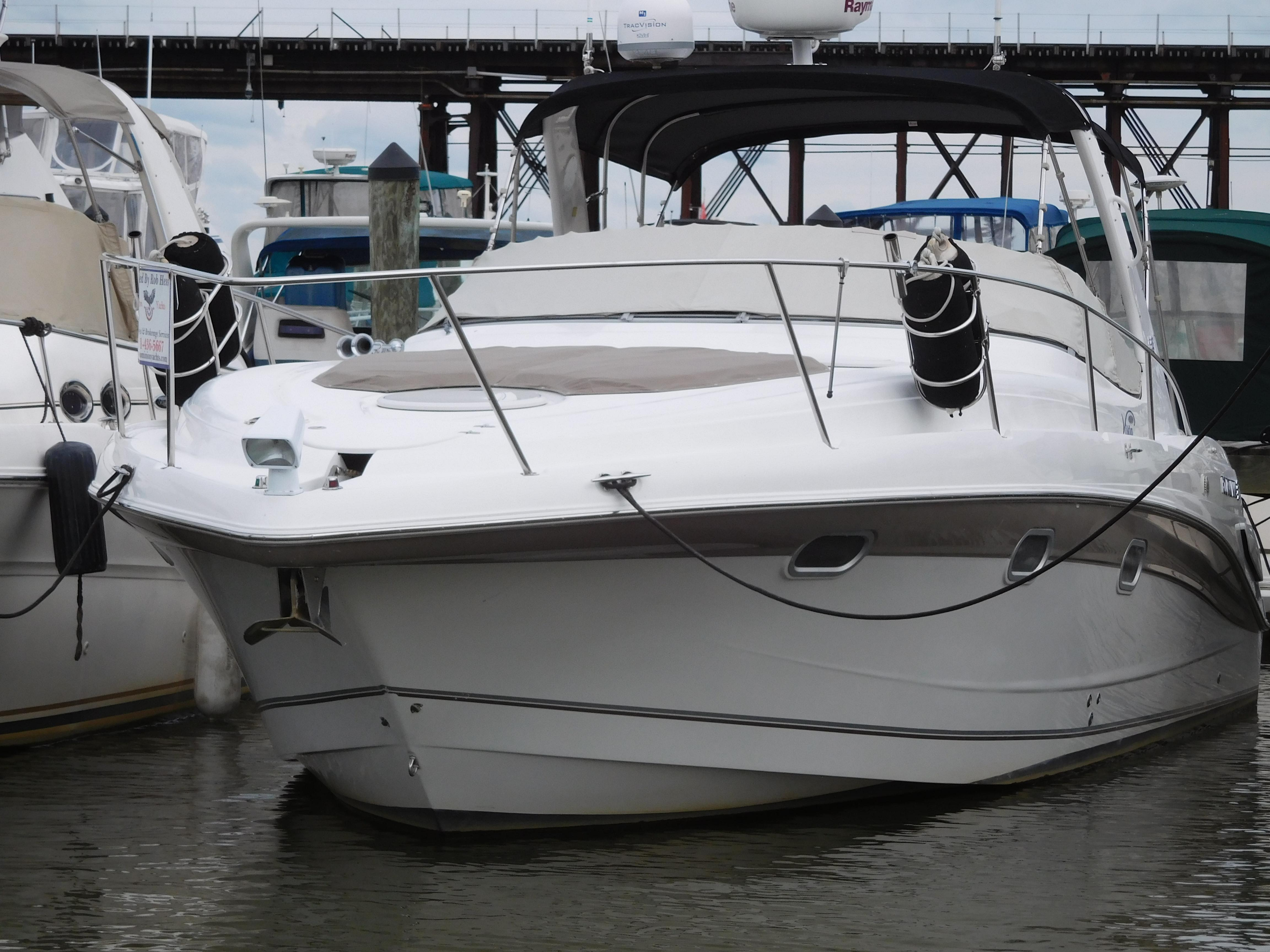 6504490_20171031092206767_1_XLARGE&w=520&h=346&t=1509470571000 search boats for sale yachtworld com  at crackthecode.co