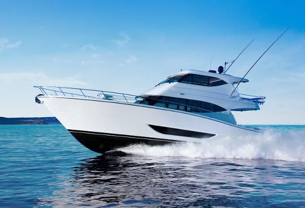 Silverton Boats For Sale Yachtworld