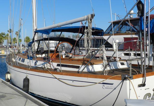 5634494_20160210032316330_1_XLARGE&w=520&h=346&t=1455103447000 hans christian boats for sale yachtworld Simple Boat Wiring Diagram at n-0.co