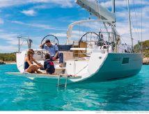 2019 Beneteau Oceanis 41.1 - In Stock