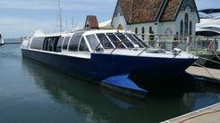 2003 Alloy Ferry