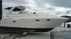 2006 Cruiser's Inc 300 Express