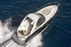2020 Monterey 295 Sport Yacht