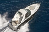 photo of 29' Monterey 295 Sport Yacht