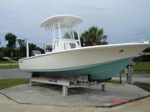 2020 Tidewater 2410 BAY MAX