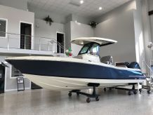 2020 Chris-Craft 27 CATALINA