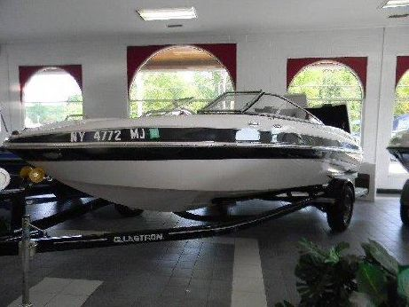 2012 Glastron GT 205 BR