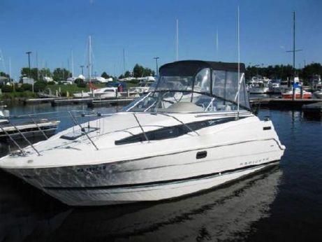 1995 Bayliner 2355