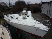 1998 J Boats J/105 J105 J 105