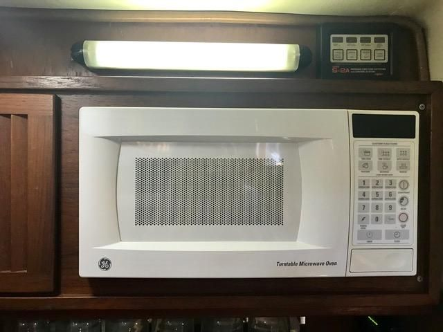 oster convection toaster oven manual