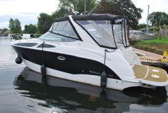 2011 Bayliner 315