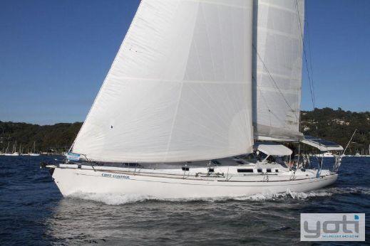 1998 Santa Cruz 52
