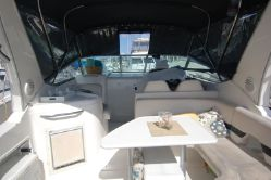 photo of Chaparral 300 Signature