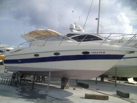 2003 Gobbi 315 SC