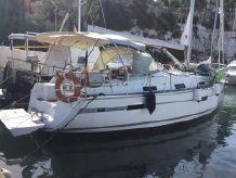 2011 Bavaria 36 Cruiser