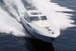 2002 Rizzardi CR 73