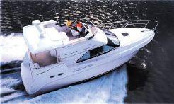 1997 Sea Ray 370 Aft Cabin