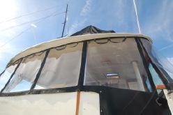 photo of 61' Hatteras 61 Motor Yacht