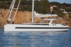 2020 Beneteau Oceanis Yacht 62